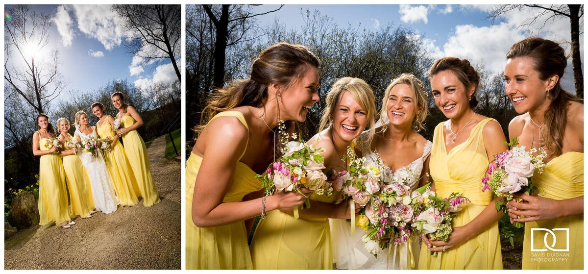 brooklodge wedding photography 0050