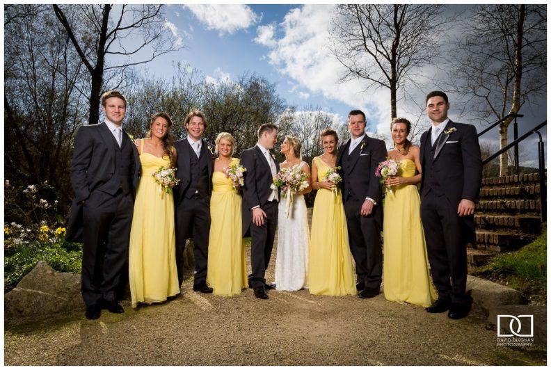 brooklodge wedding photography 0051 792x532