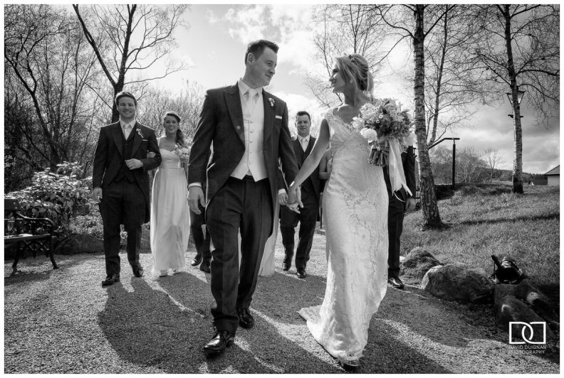 brooklodge wedding photography 0052 792x532