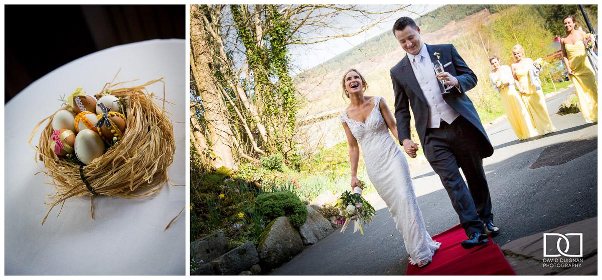 brooklodge wedding photography 0054