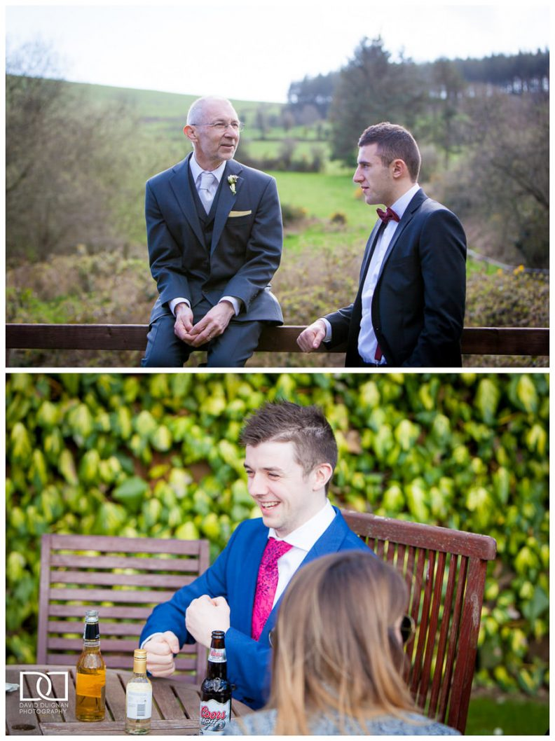 brooklodge wedding photography 0055 792x1058