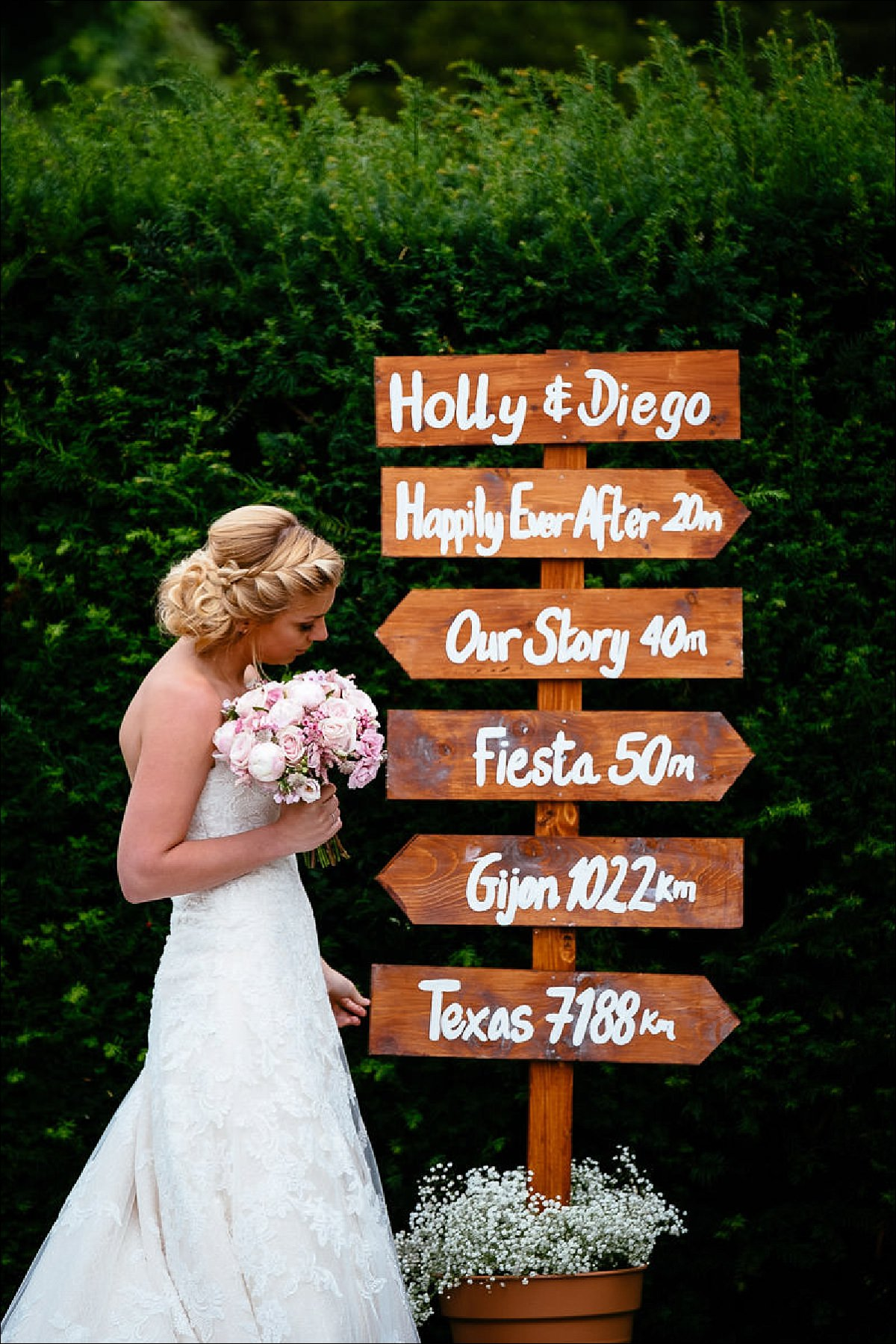 huntington castle wedding photographer 0771