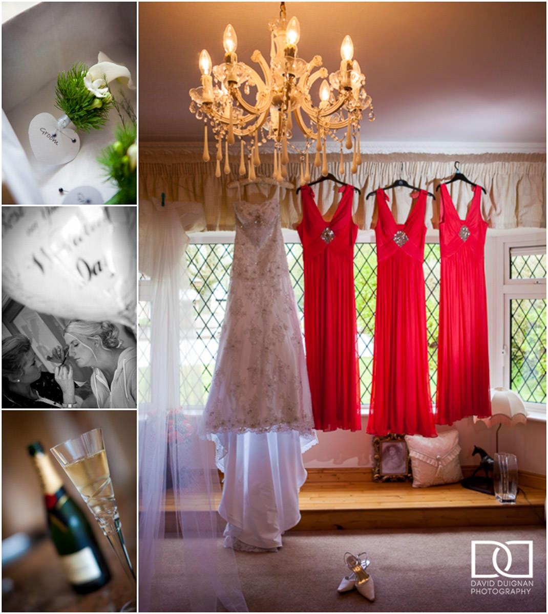 lyrath estate wedding photographer maynooth 0002