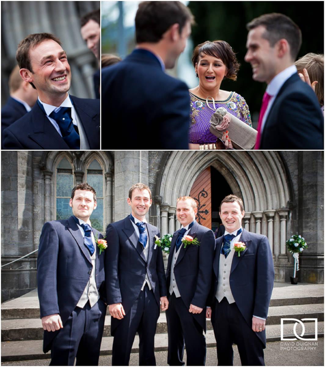 lyrath estate wedding photographer maynooth 0011