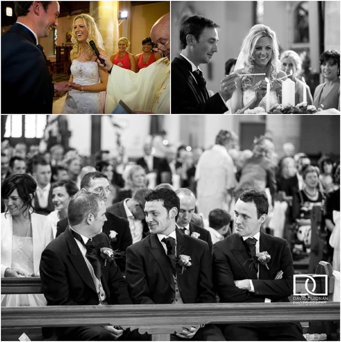 lyrath estate wedding photographer maynooth 0018