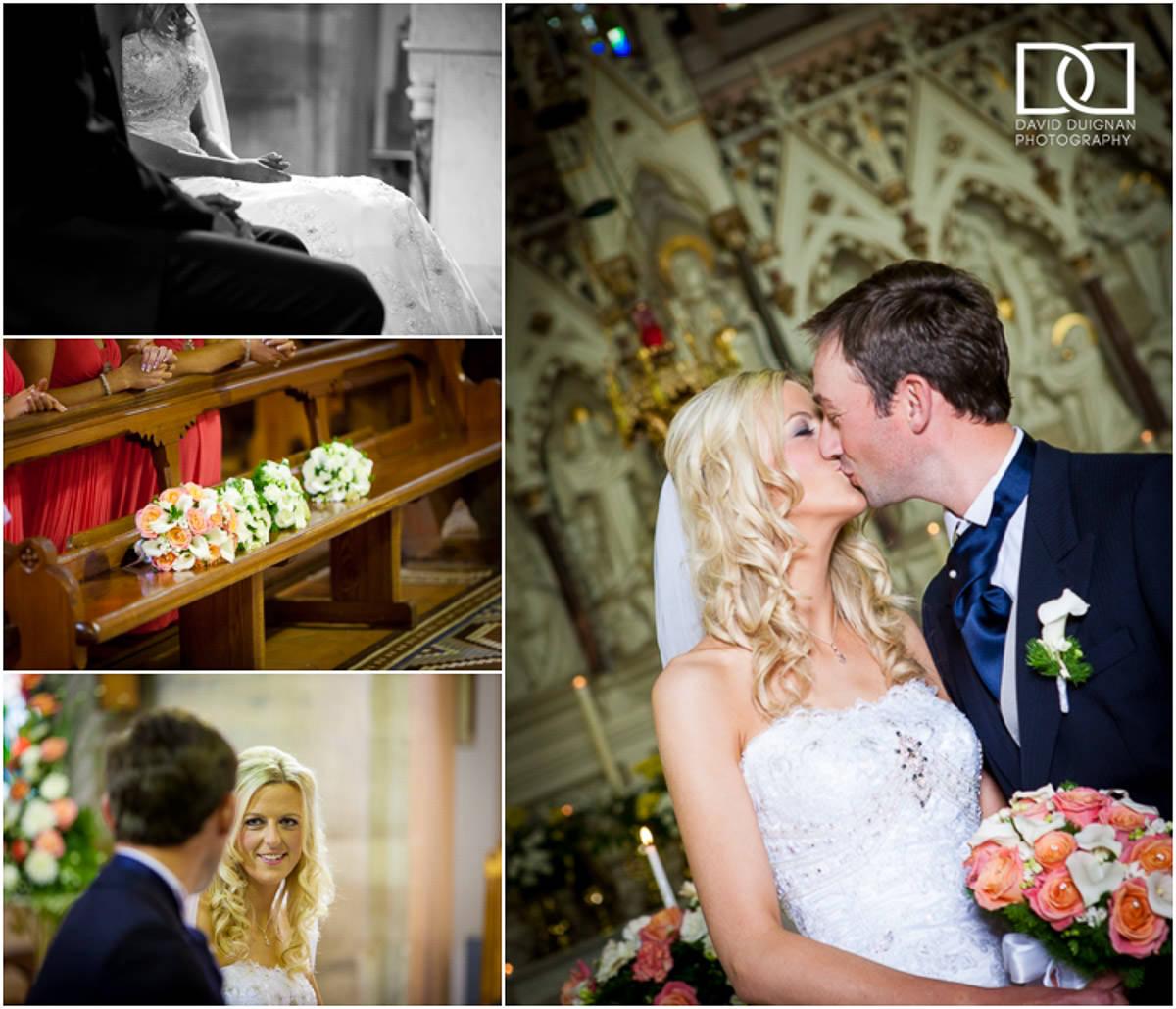 lyrath estate wedding photographer maynooth 0019