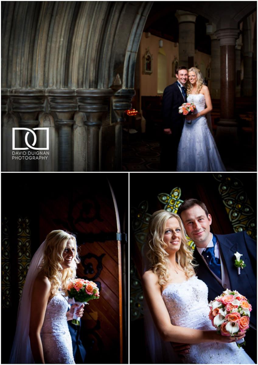 lyrath estate wedding photographer maynooth 0022