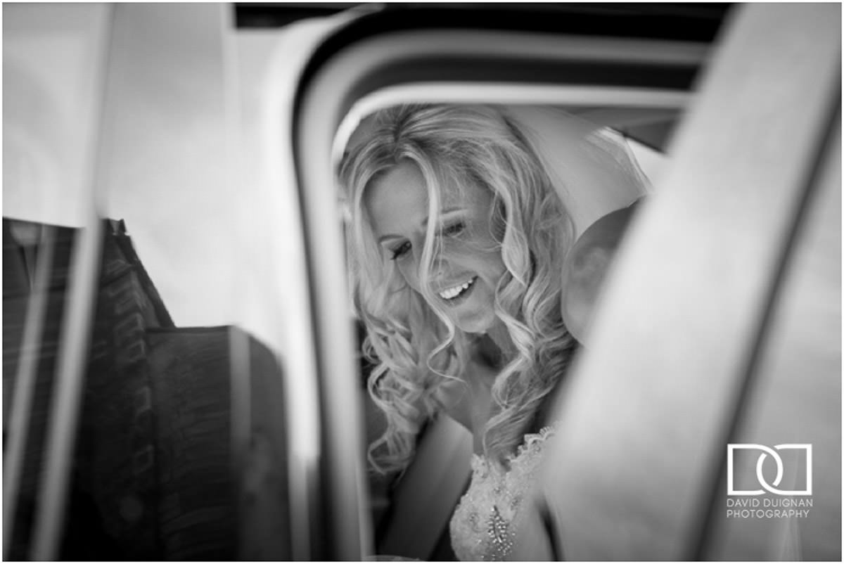 lyrath estate wedding photographer maynooth 0023
