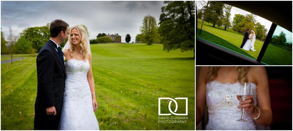 lyrath estate wedding photographer maynooth 0024