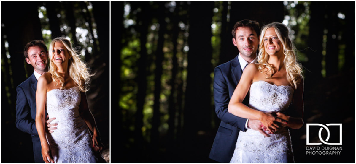 lyrath estate wedding photographer maynooth 0030