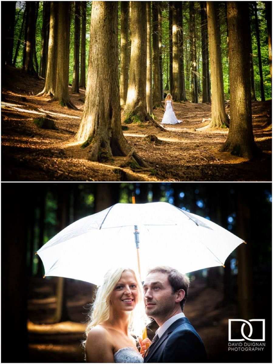 lyrath estate wedding photographer maynooth 0031