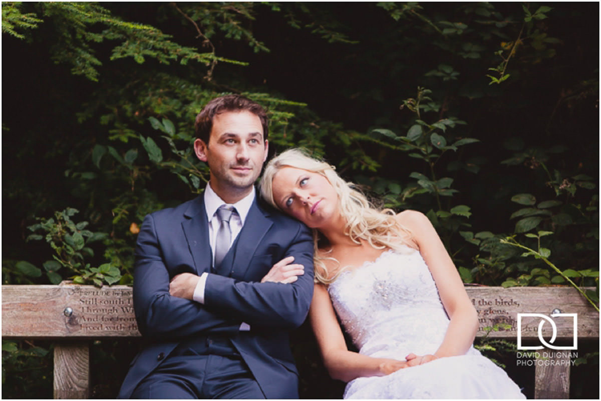 lyrath estate wedding photographer maynooth 0032