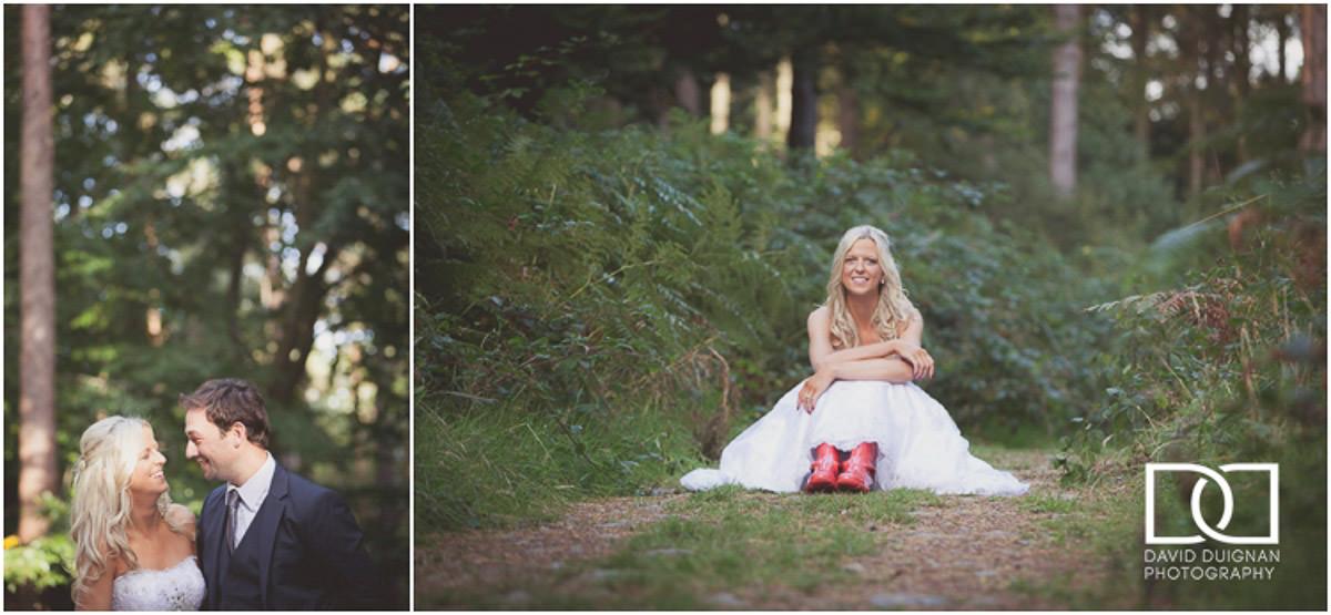 lyrath estate wedding photographer maynooth 0034