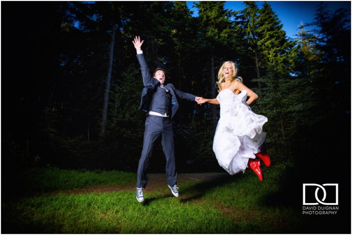 lyrath estate wedding photographer maynooth 0035