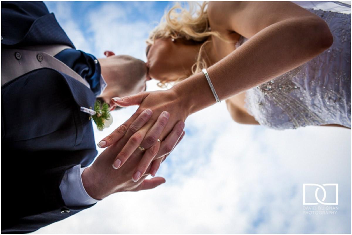 lyrath estate wedding photographer maynooth 0037
