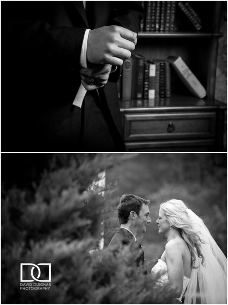 lyrath estate wedding photographer maynooth 0039 792x1057