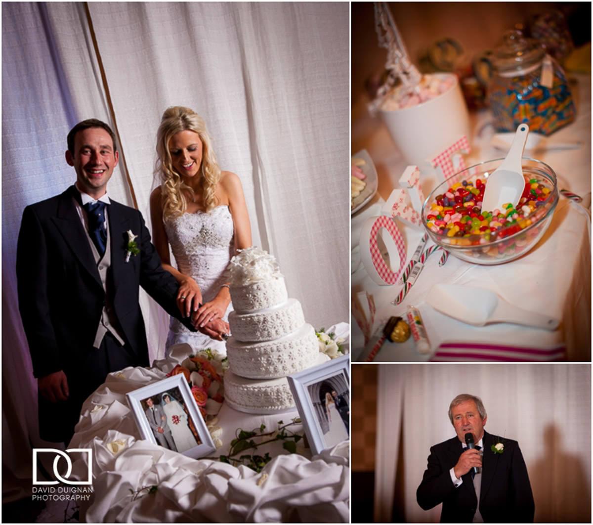 lyrath estate wedding photographer maynooth 0043
