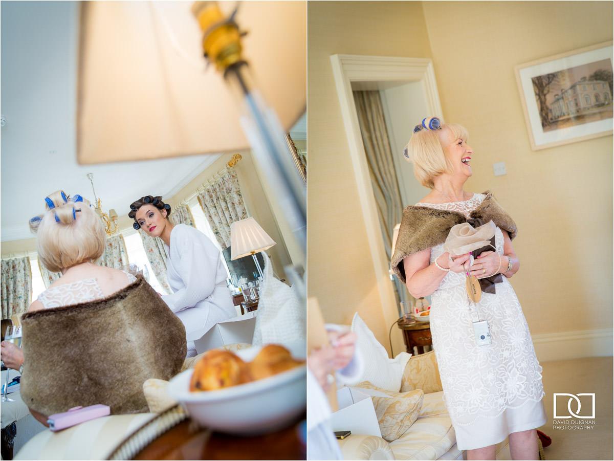 tankardstown house wedding photography 0012
