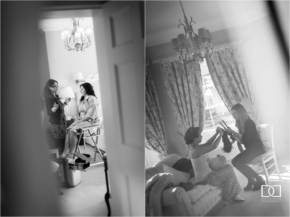 tankardstown house wedding photography 0015