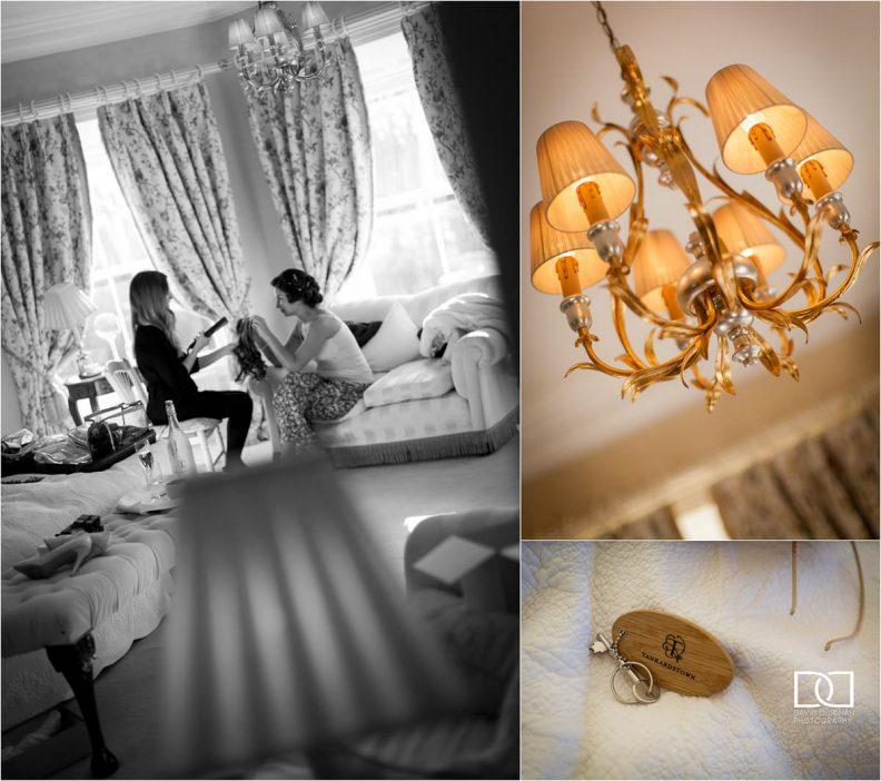tankardstown house wedding photography 0016 792x702