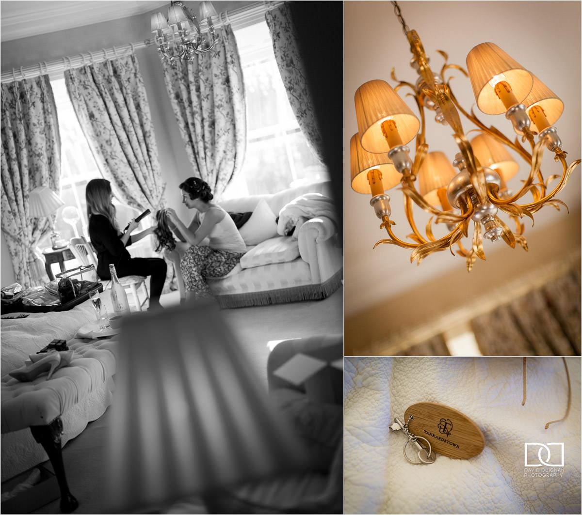 tankardstown house wedding photography 0016