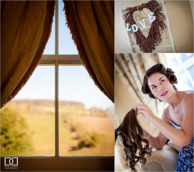 tankardstown-house-wedding