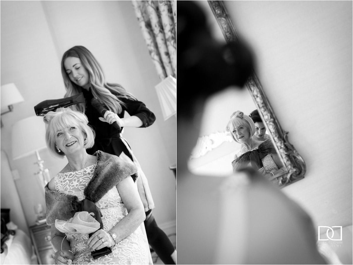 tankardstown house wedding photography 0018