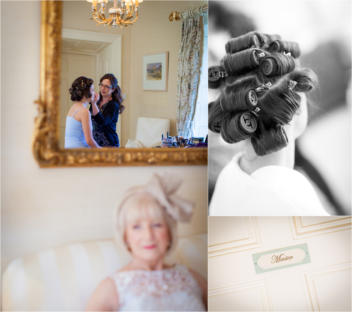 tankardstown house wedding photography 0024