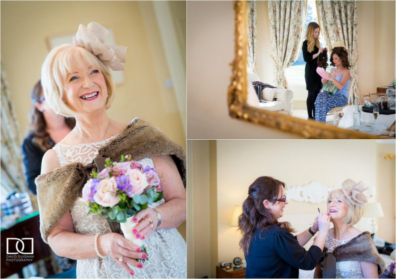 tankardstown house wedding photography 0028 792x559