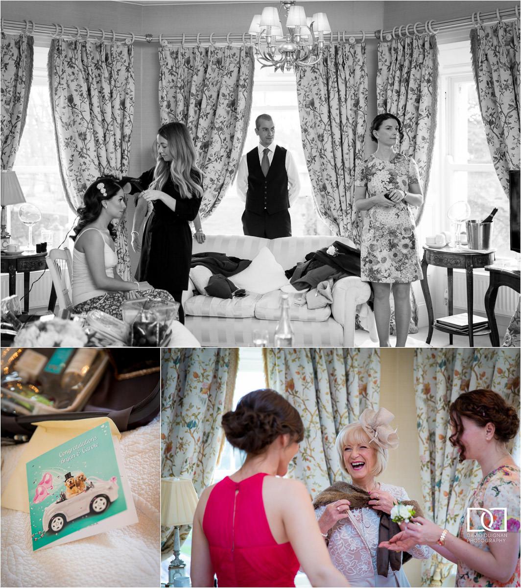 tankardstown house wedding photography 0030