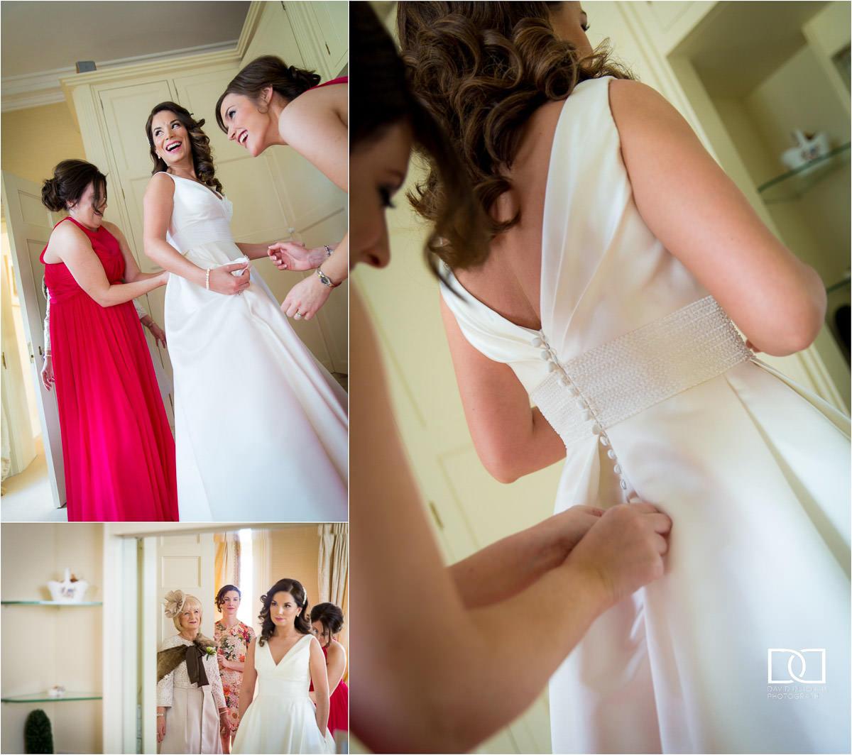 tankardstown house wedding photography 0031