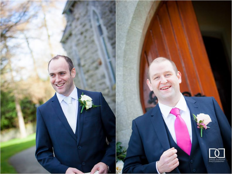 tankardstown house wedding photography 0036 792x595