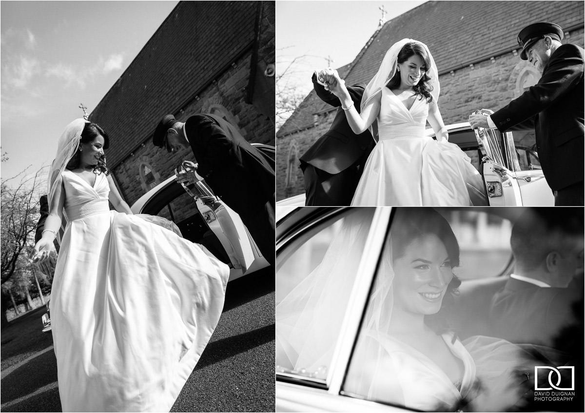 tankardstown house wedding photography 0037