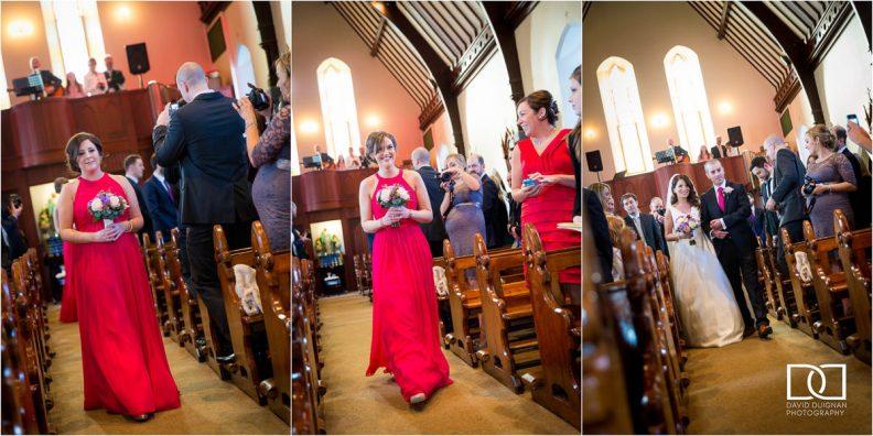 tankardstown house wedding photography 0038 792x396