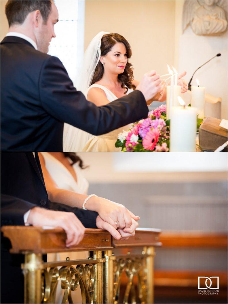 tankardstown house wedding photography 0041 792x1056
