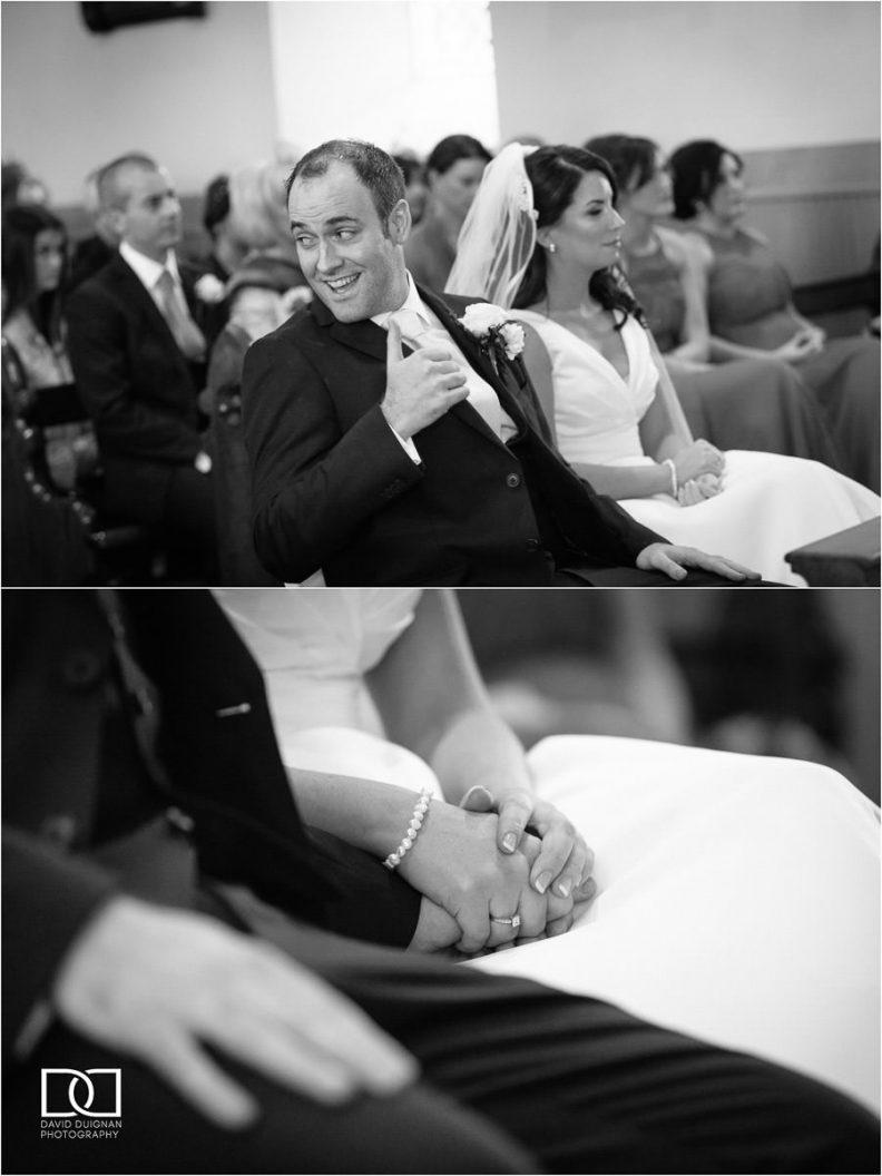 tankardstown house wedding photography 0044 792x1056