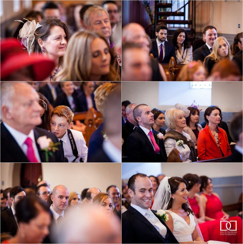tankardstown house wedding photography 0045 792x793