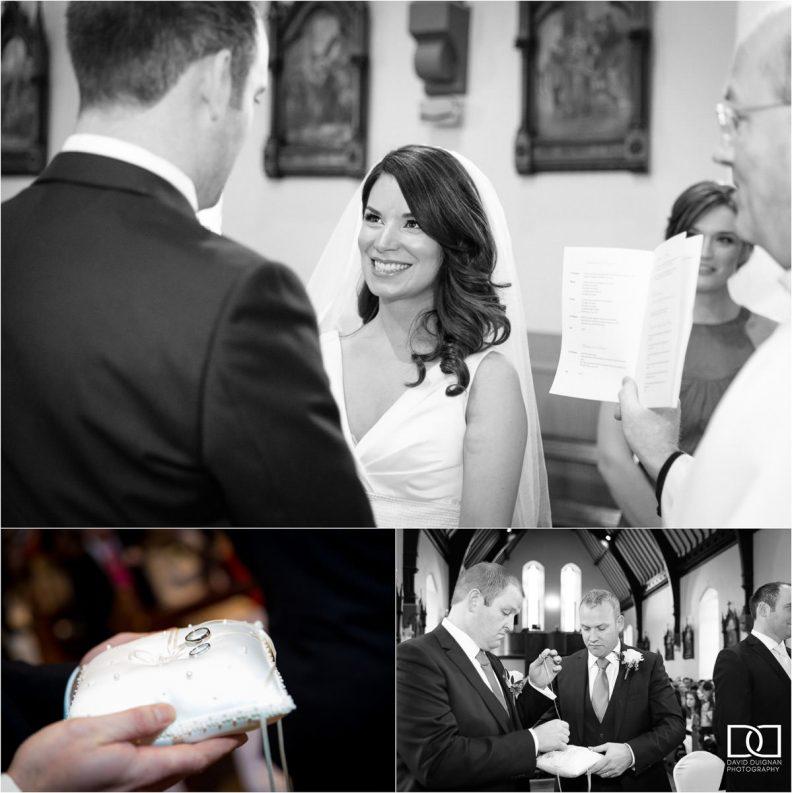 tankardstown house wedding photography 0047 792x793