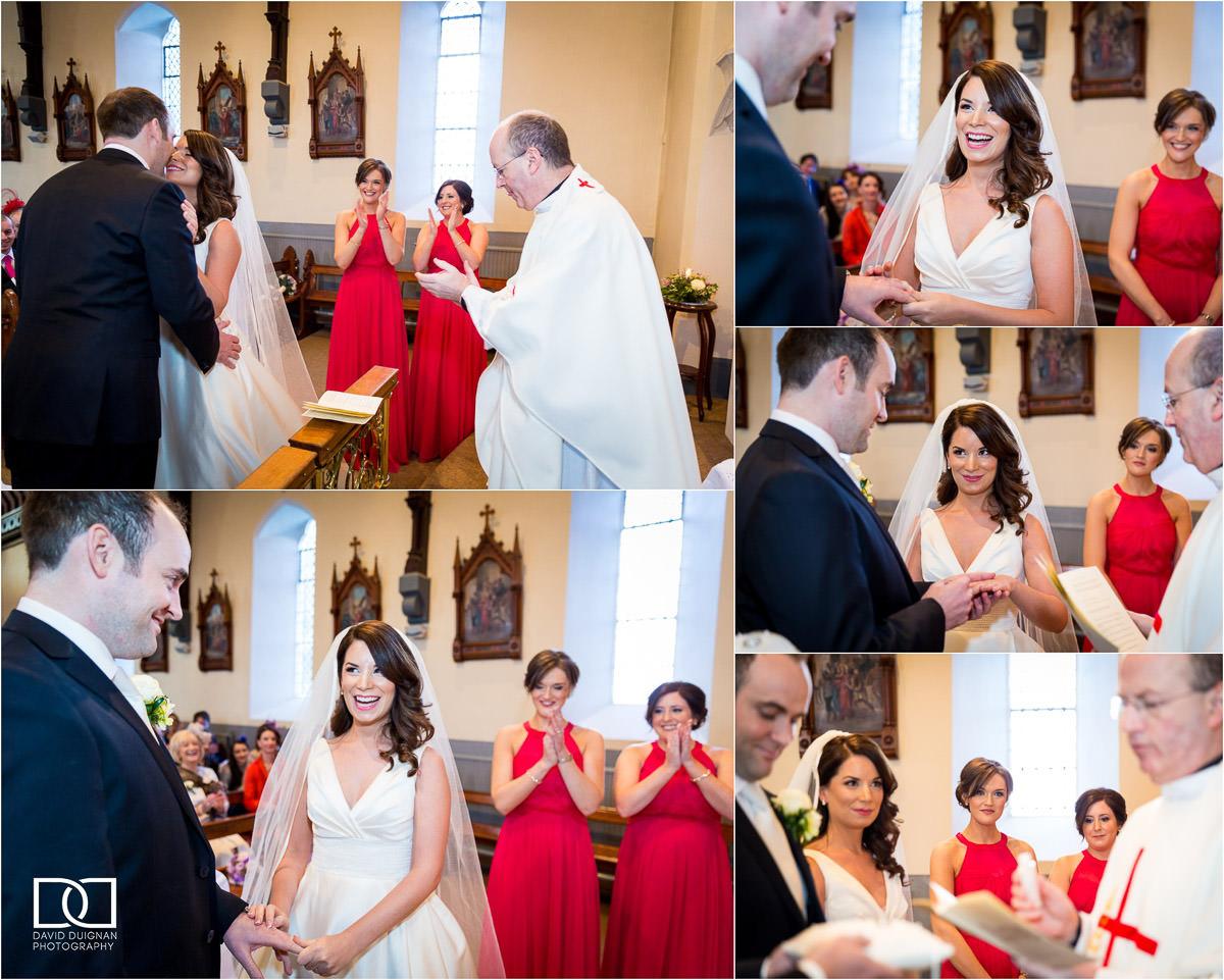 tankardstown house wedding photography 0048