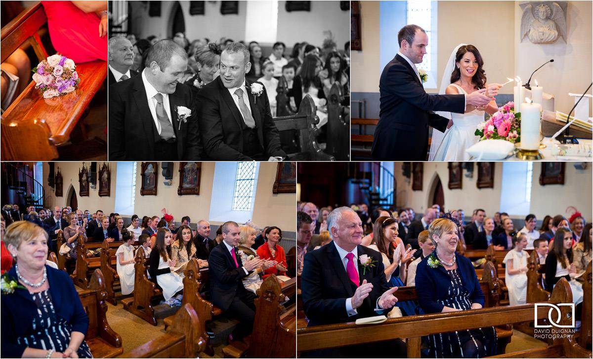 tankardstown-house-wedding