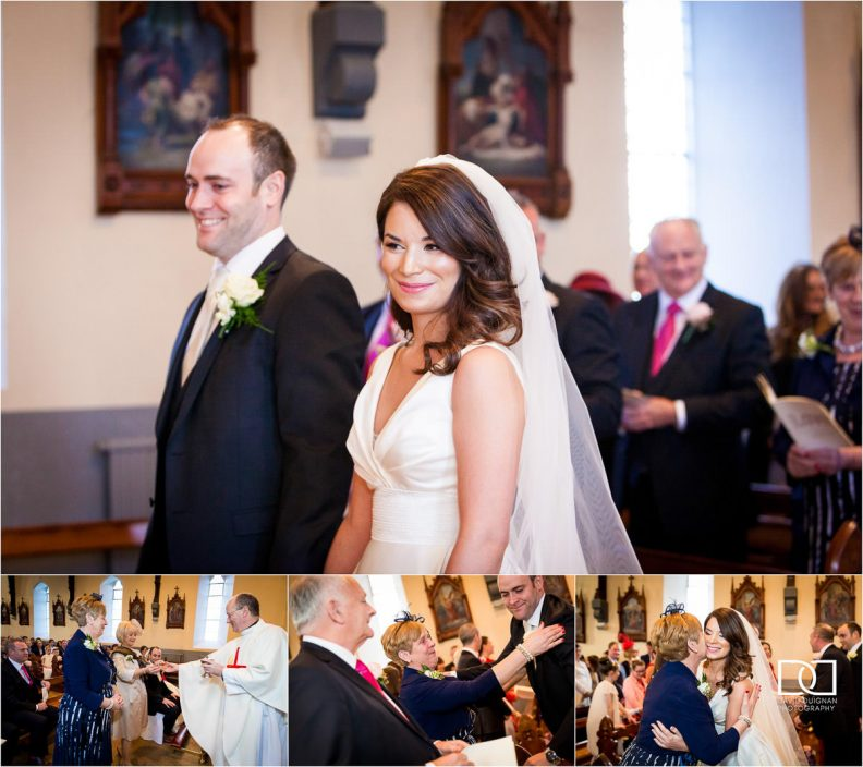 tankardstown house wedding photography 0050 792x704