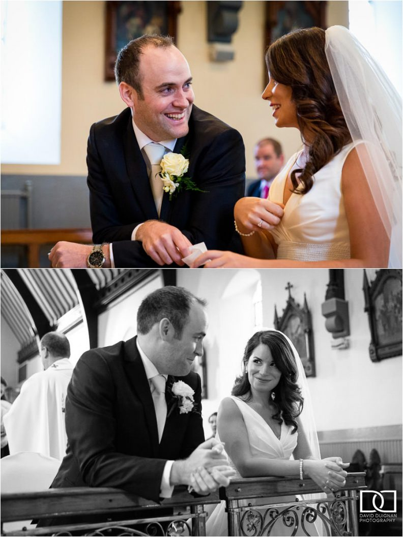 tankardstown house wedding photography 0051 792x1056