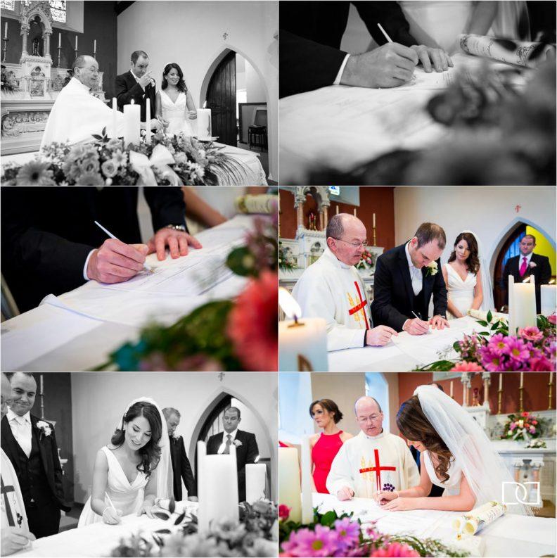 tankardstown house wedding photography 0054 792x793