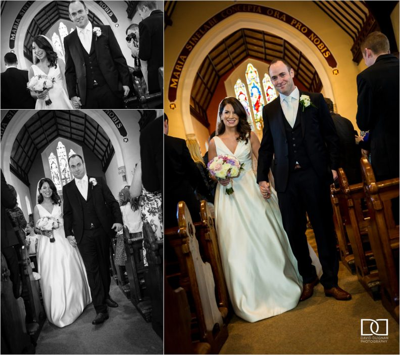 tankardstown house wedding photography 0055 792x702