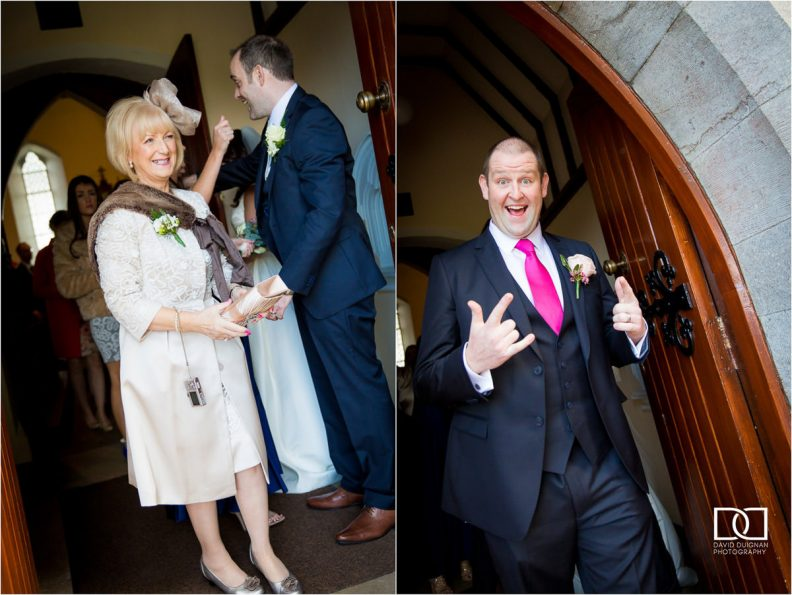 tankardstown house wedding photography 0056 792x595