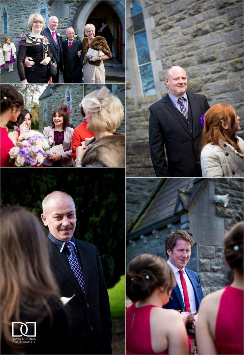 tankardstown house wedding photography 0058 792x1153