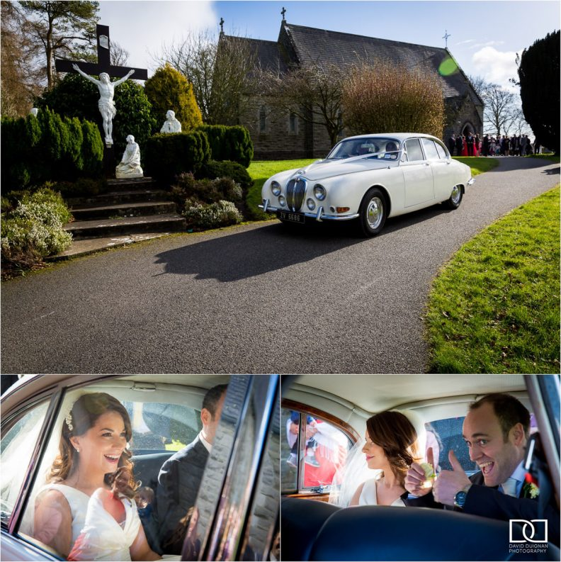 tankardstown house wedding photography 0063 792x793