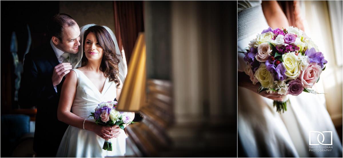 tankardstown house wedding photography 0068
