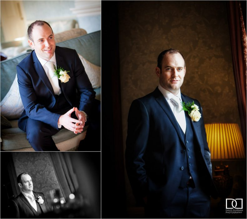tankardstown house wedding photography 0071 792x702