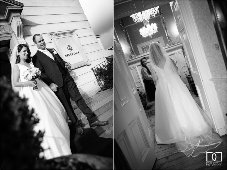 tankardstown house wedding photography 0073 792x595